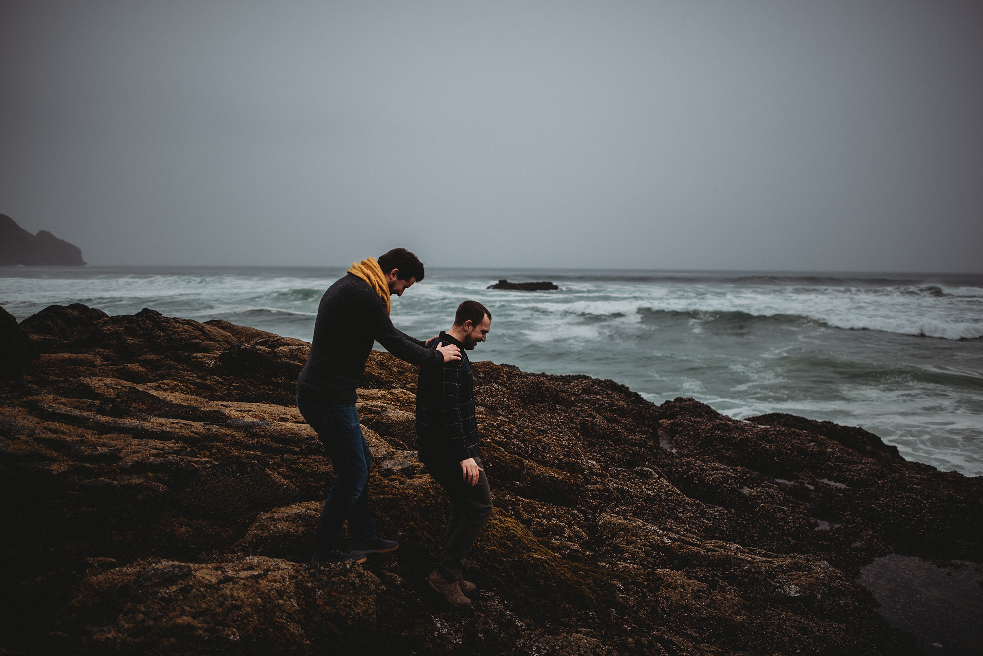 oregon-coast-elopement-couples-wedding_0003.JPG