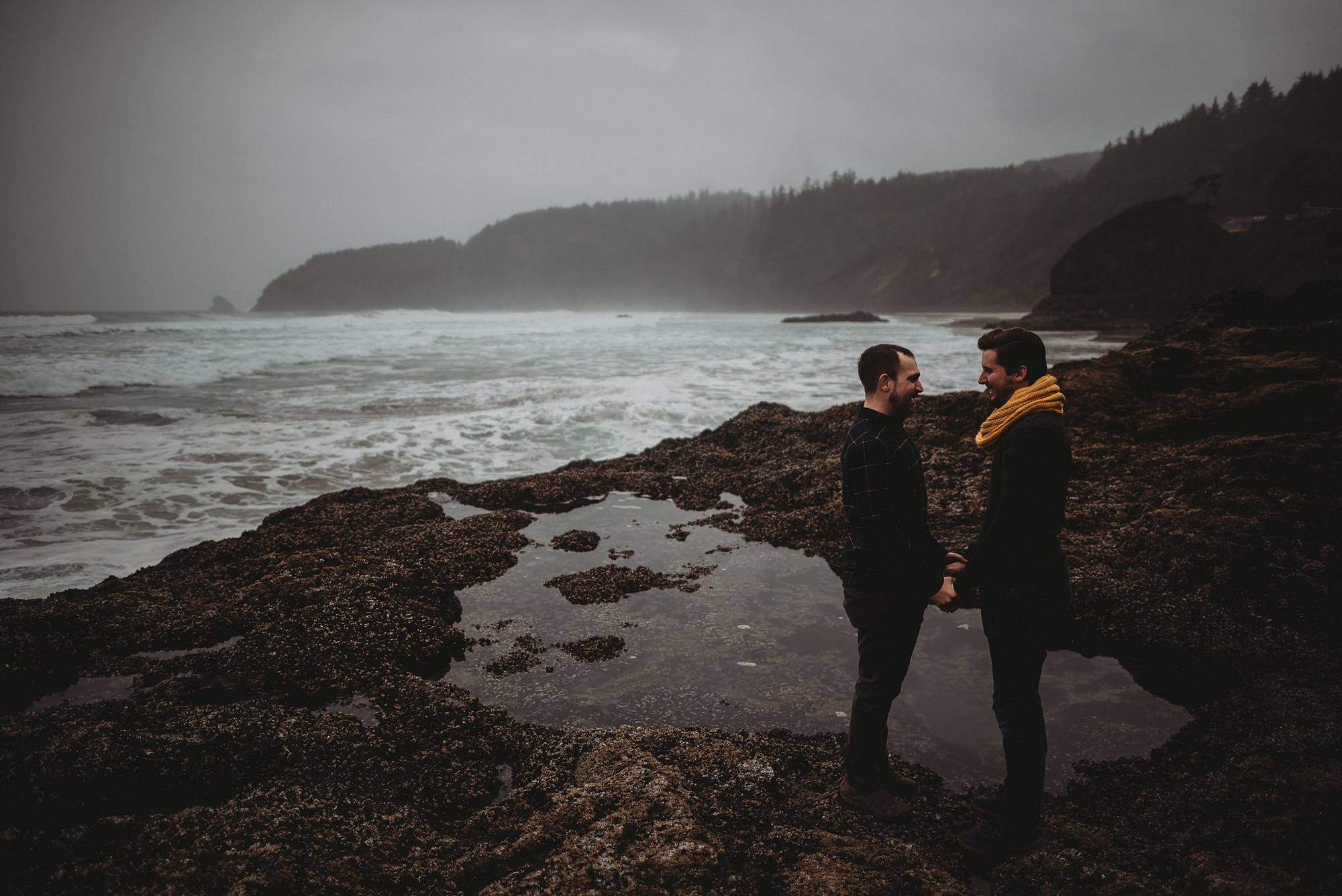 oregon-coast-elopement-couples-wedding_0005.JPG