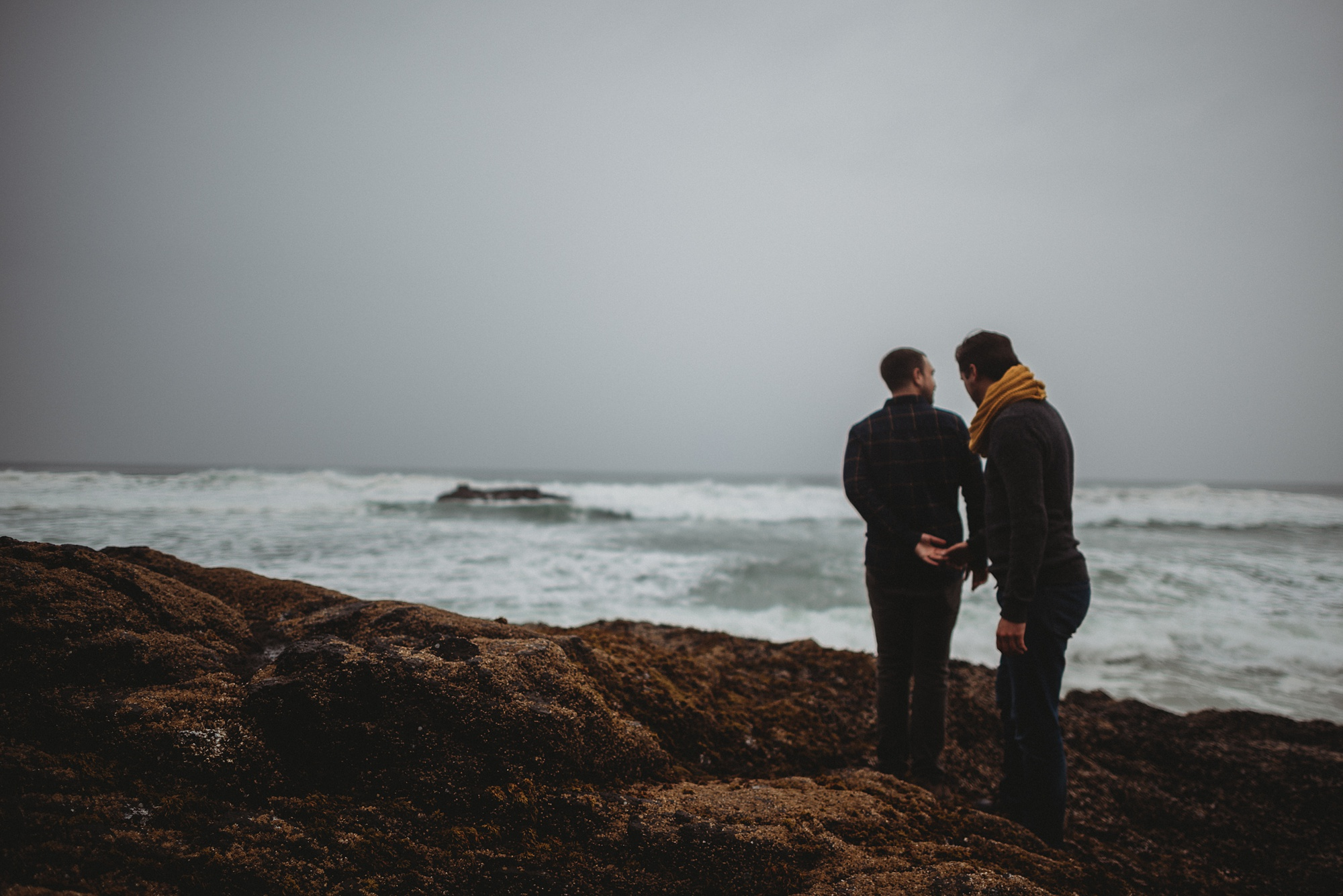 oregon-coast-elopement-couples-wedding_0007.JPG