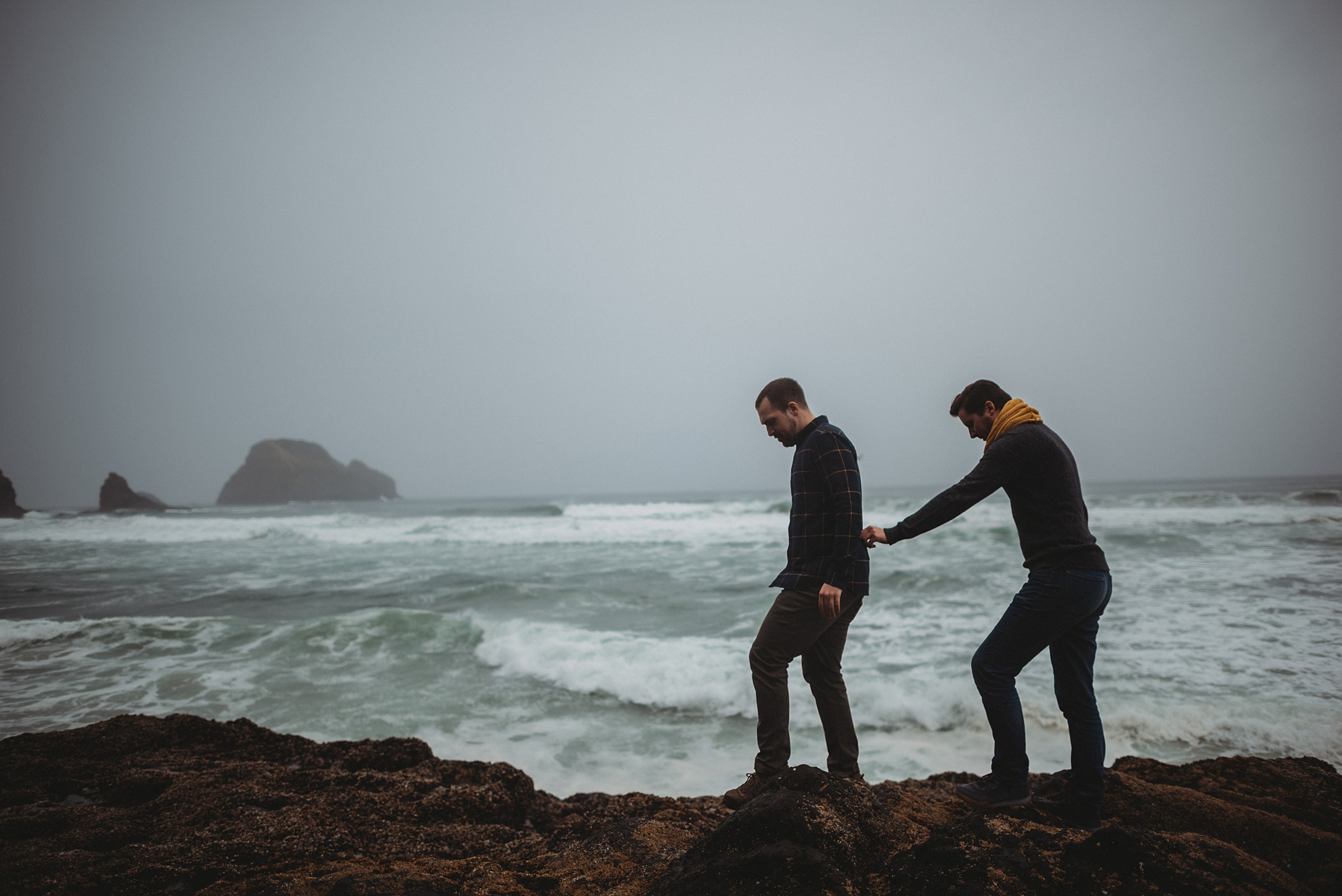 oregon-coast-elopement-couples-wedding_0009.JPG