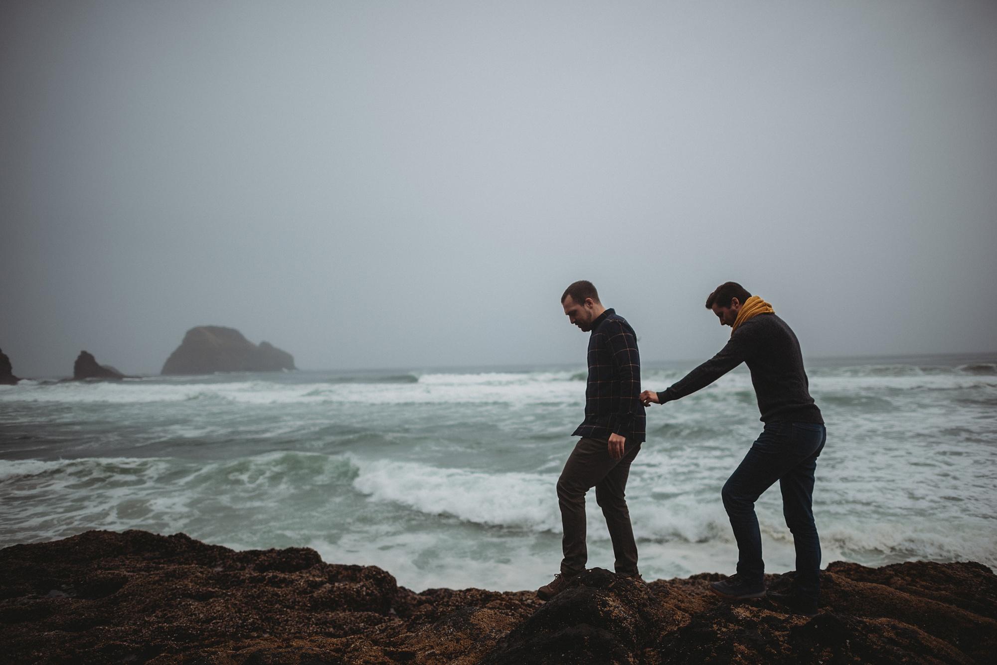 oregon-coast-elopement-couples-wedding_0009.JPG