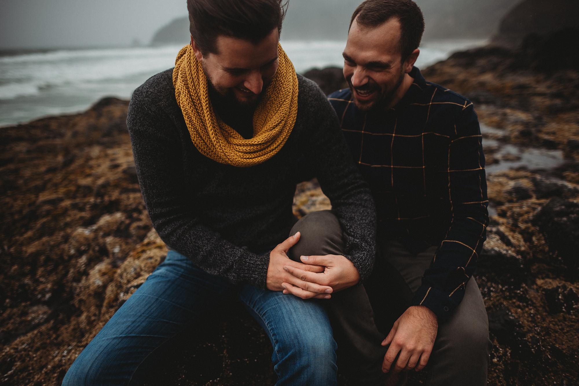 oregon-coast-elopement-couples-wedding_0011.JPG
