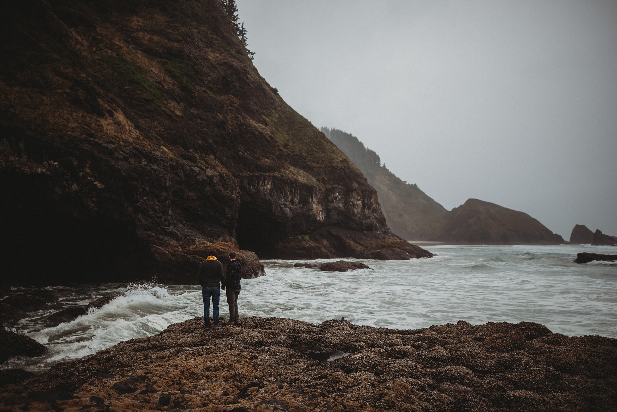 oregon-coast-elopement-couples-wedding_0020.JPG