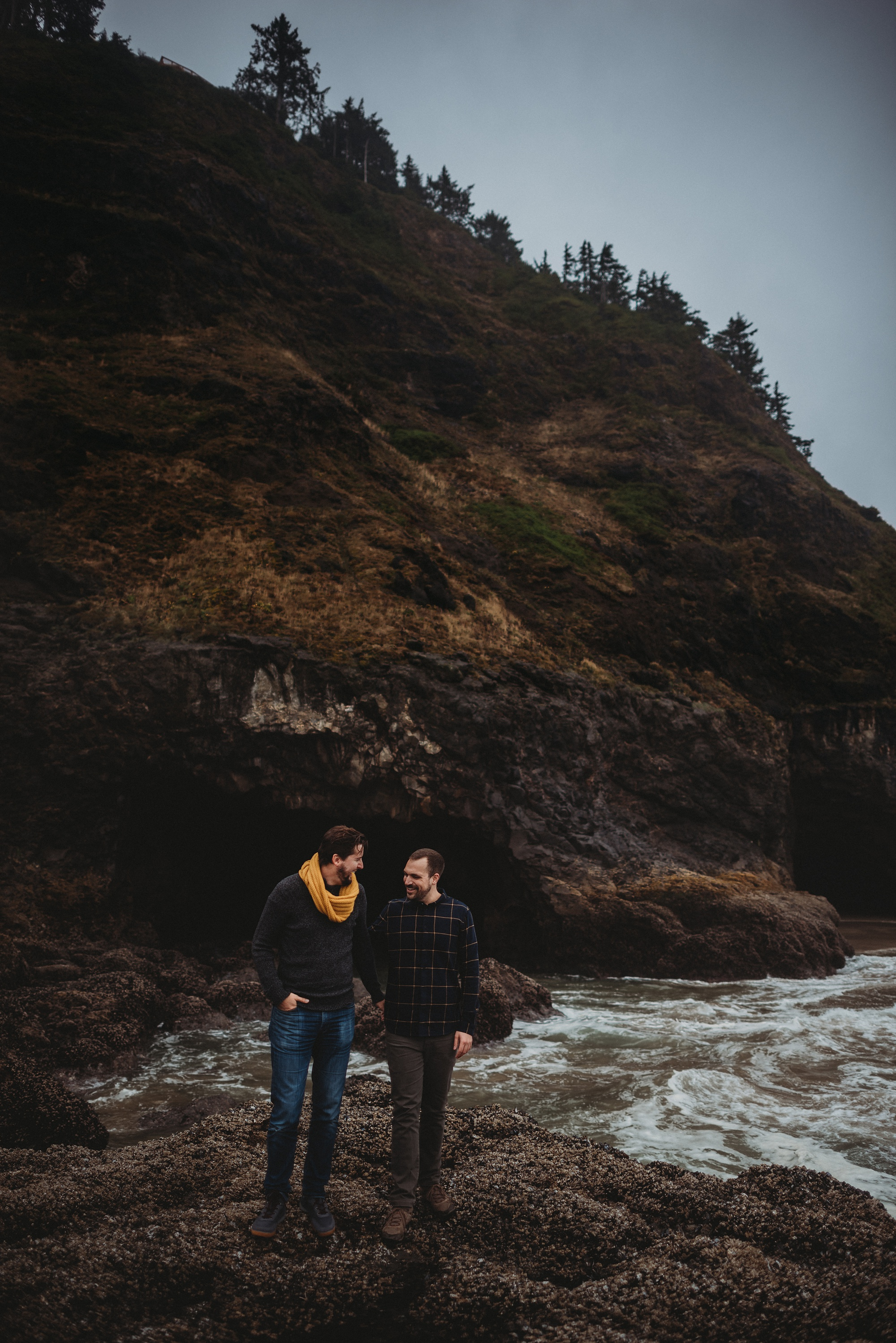oregon-coast-elopement-couples-wedding_0022.JPG