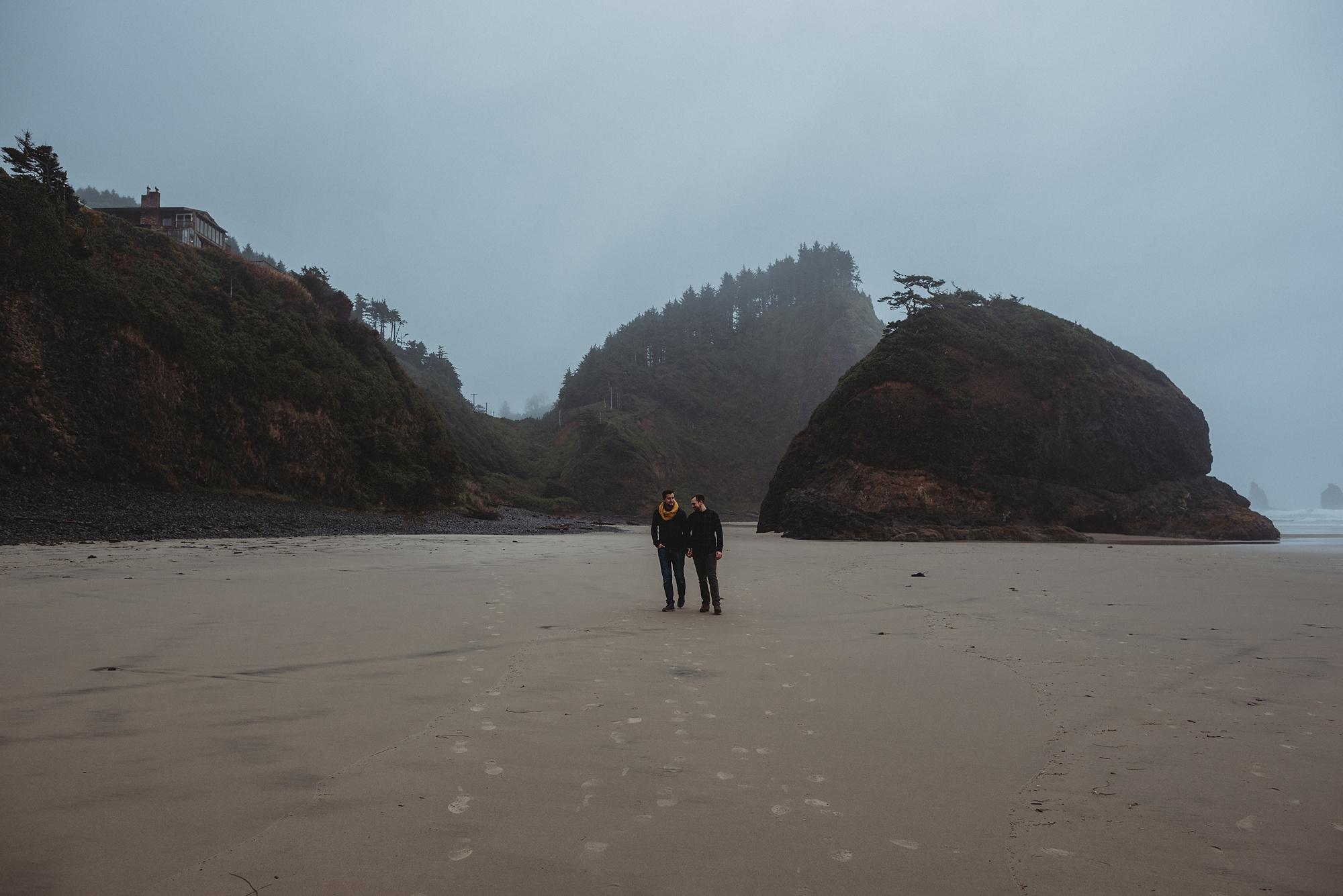 oregon-coast-elopement-couples-wedding_0025.JPG