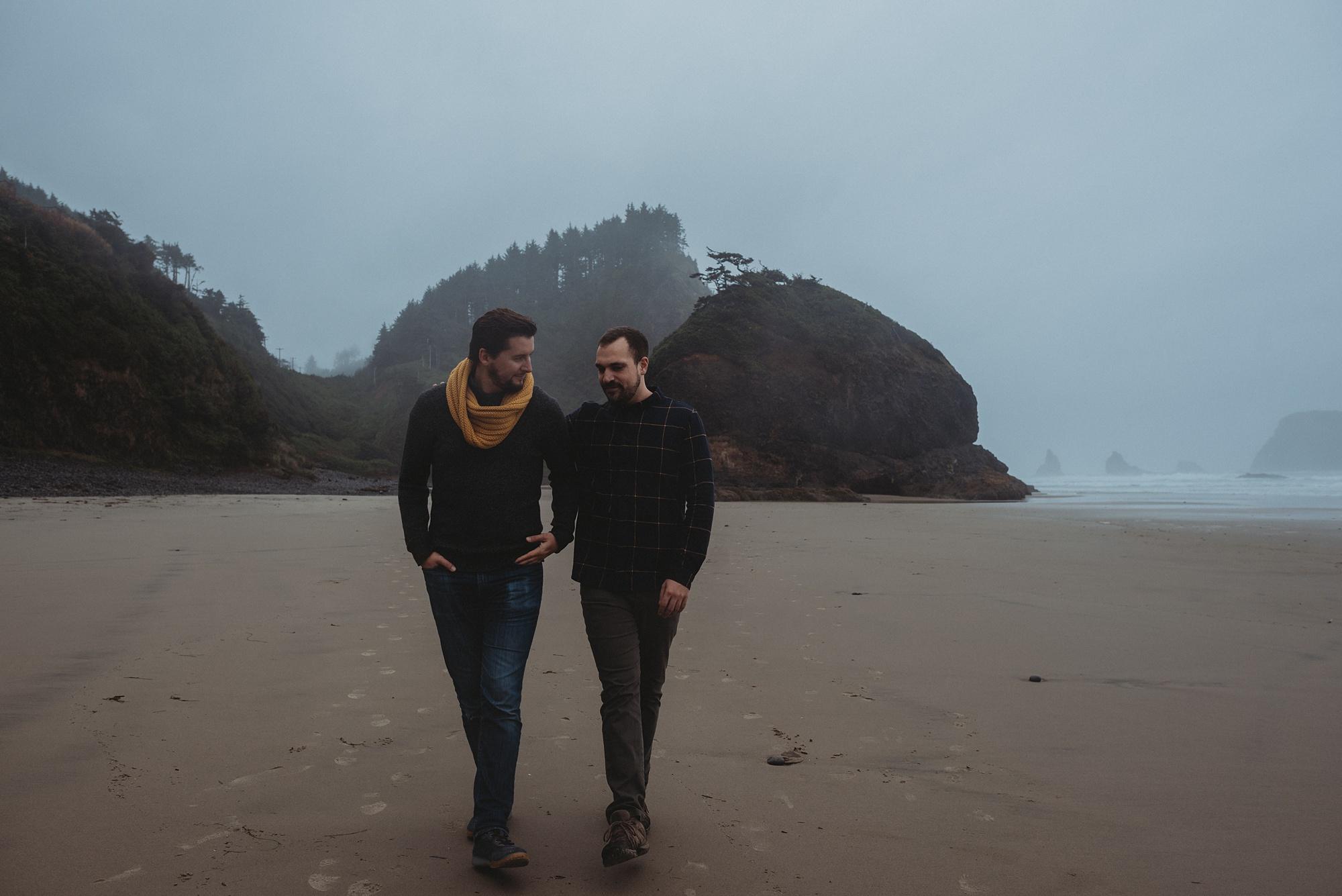 oregon-coast-elopement-couples-wedding_0027.JPG
