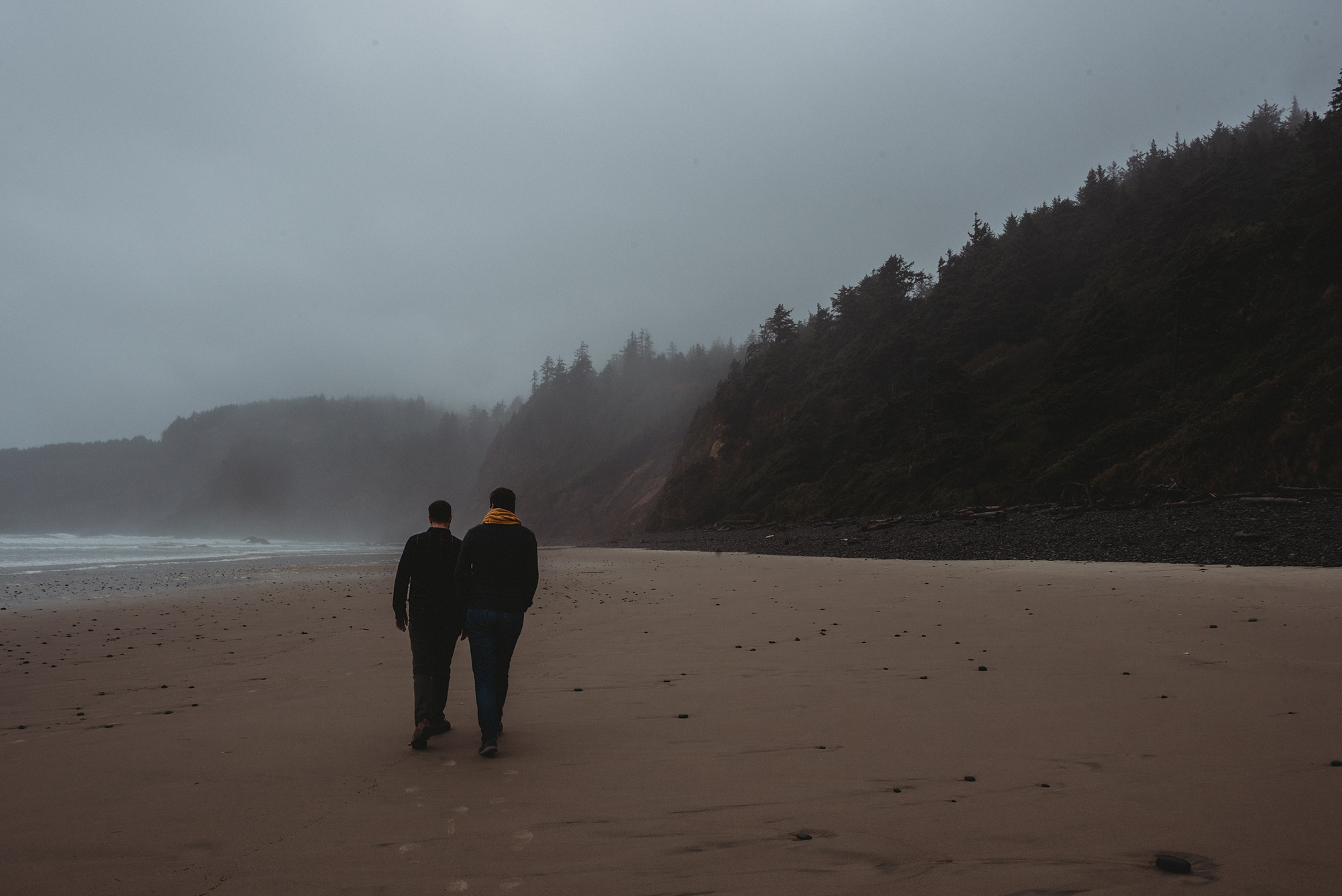 oregon-coast-elopement-couples-wedding_0029.JPG