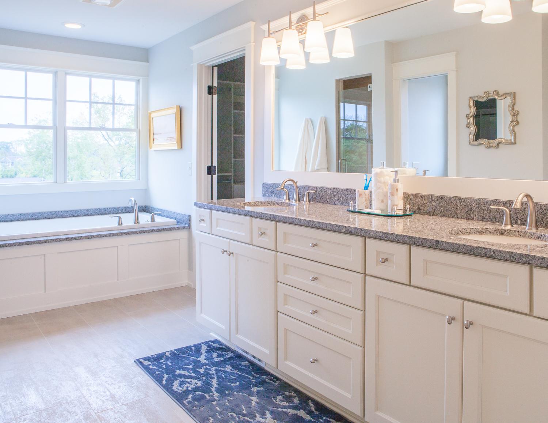 White-On-White-Bathroom