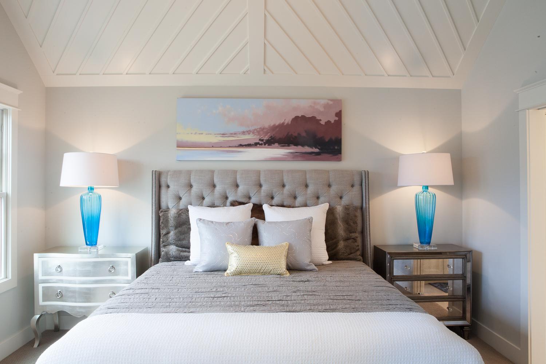 Master-suite-serene-bedroom