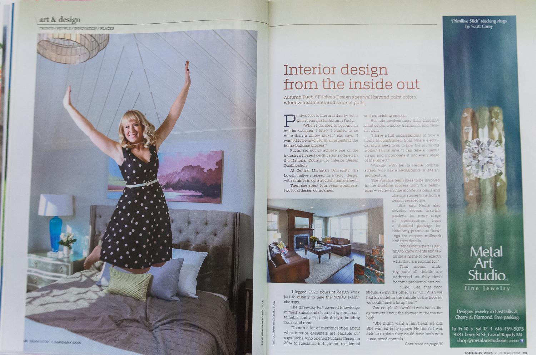 Grand-Rapids-Magazine-Fuchsia-Design-Best-of-GR