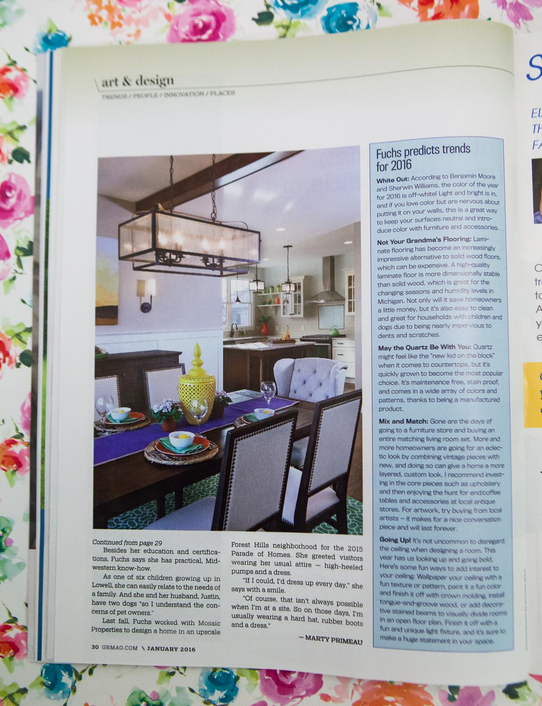 Grand-Rapids-Magazine-Best-of-GR