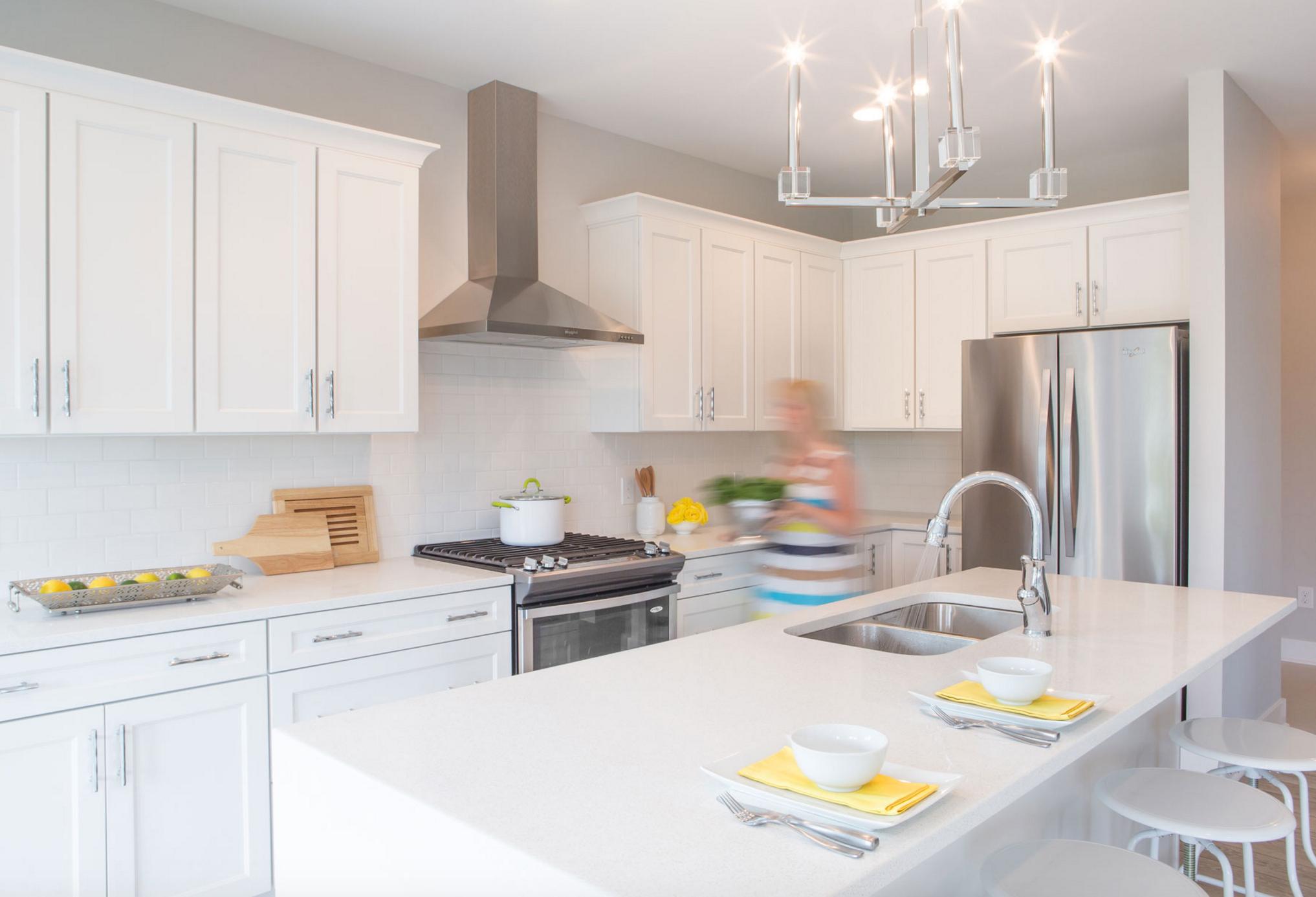 white-kitchen-grand-rapids-interior-designer