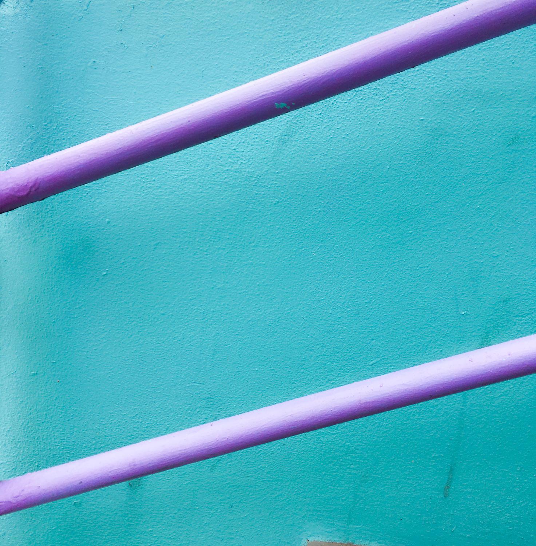 Fuchsia Design 015.jpg