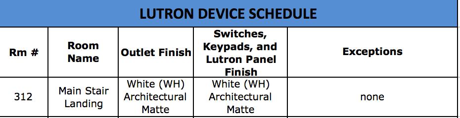 Lighting Lutron Schedule.png
