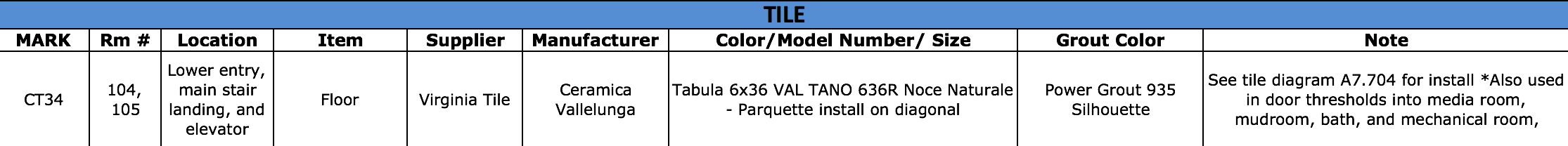 Flooring Tile Schedule.png