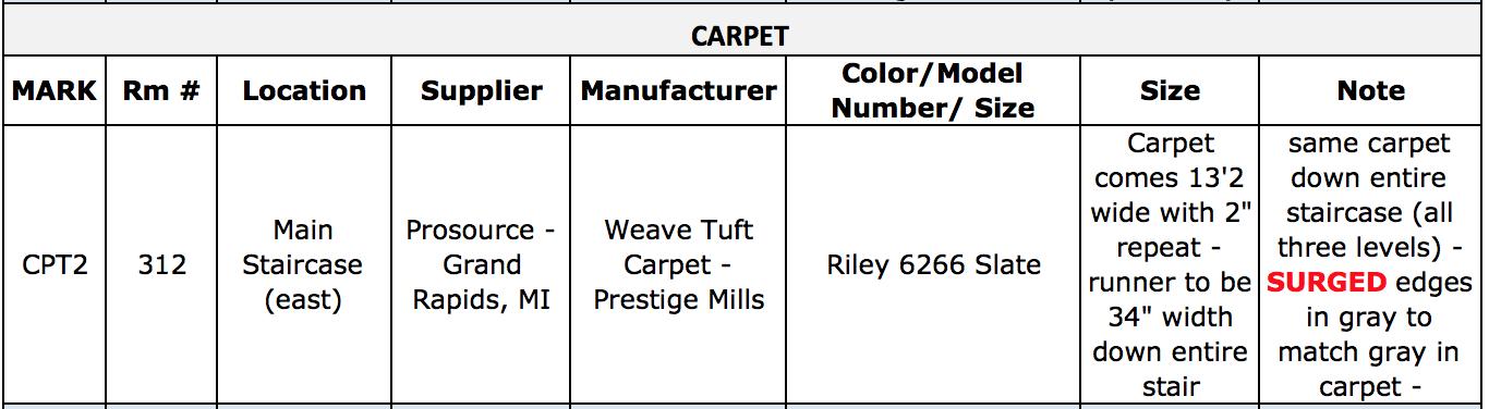 Flooring Carpet Schedule.png