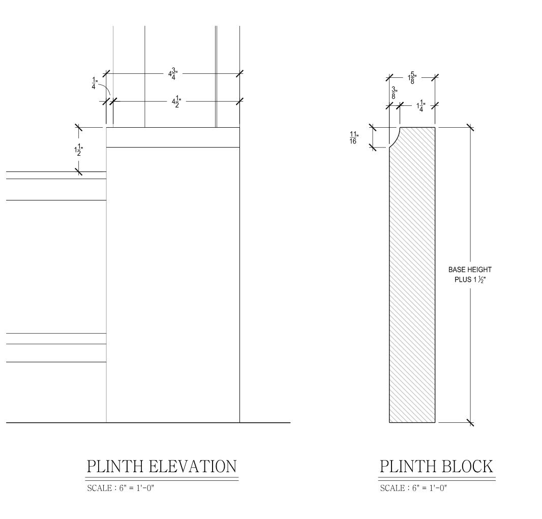 Trim Plinth.png