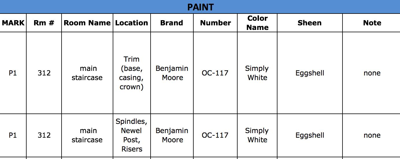 Paint Schedule.png