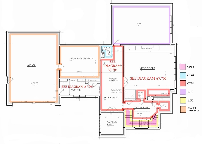 FLooring Diagram Final.jpeg