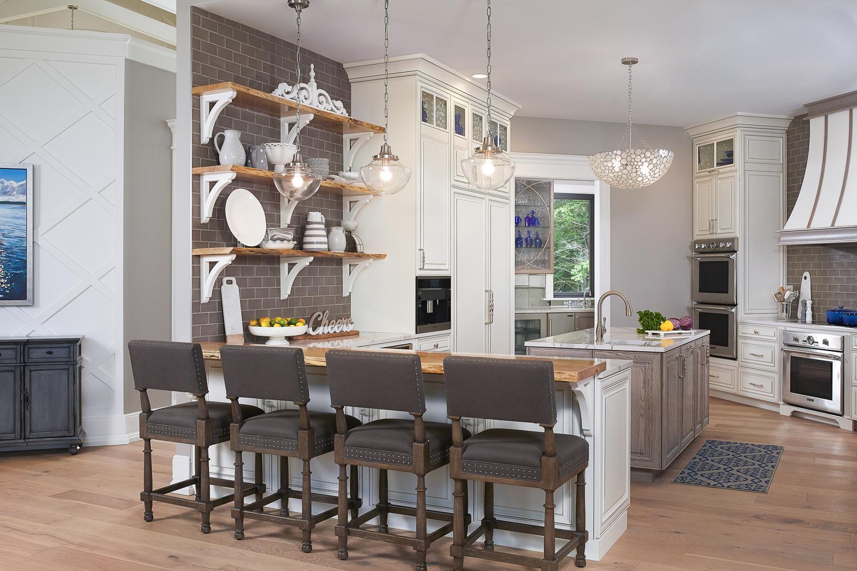 Fuchsia Design Lake House Web Resolution011.jpg
