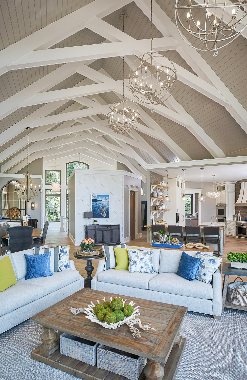 Fuchsia Design Lake House Web Resolution018.jpg