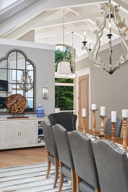 Fuchsia Design Lake House Web Resolution004.jpg