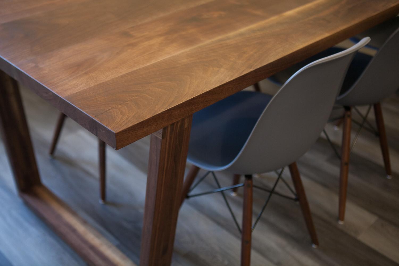 Fuchsia Design and Fox Consulting Group Office - Grand Rapids, MI