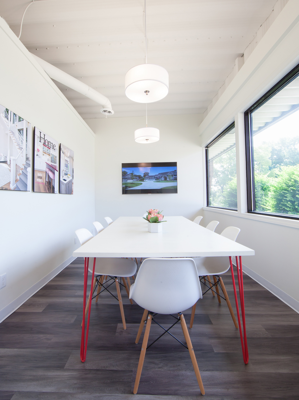 Fuchsia Design Interior Designer Grand Rapids, MI