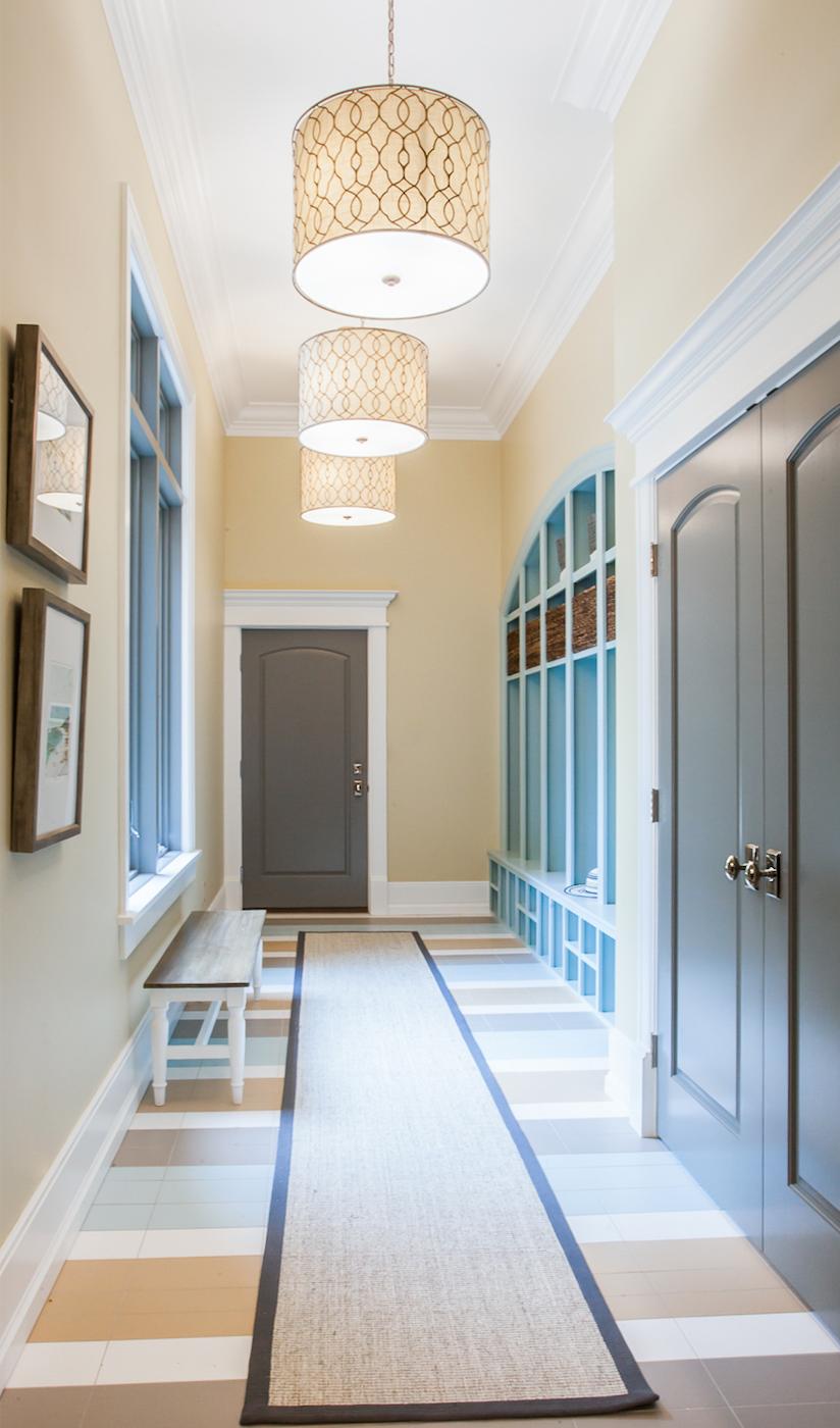 Fuchsia Design Interior Designer Custom Homes Grand Rapids, Michigan