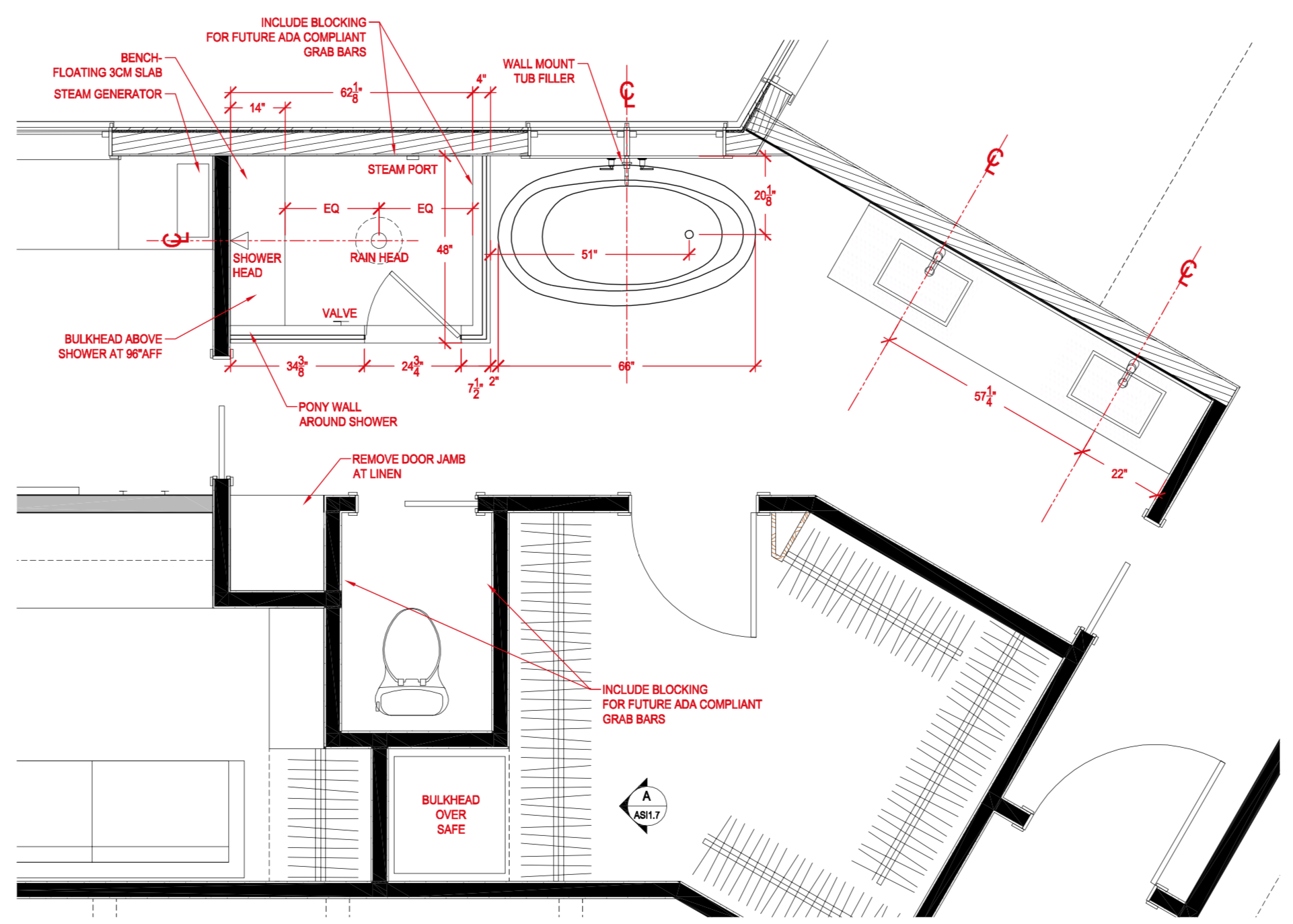 space planning bathroom grand rapids.png