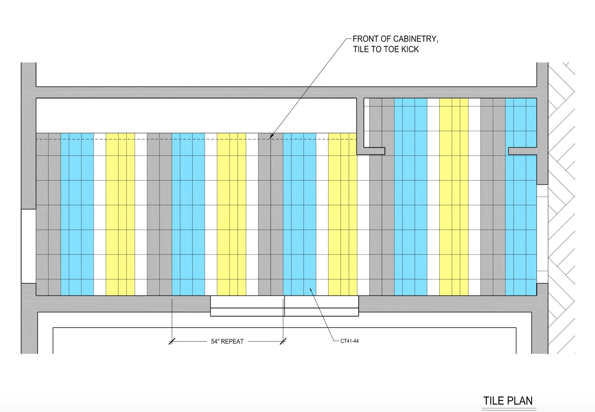 fuchsia design tile diagram virginia tile grand rapids
