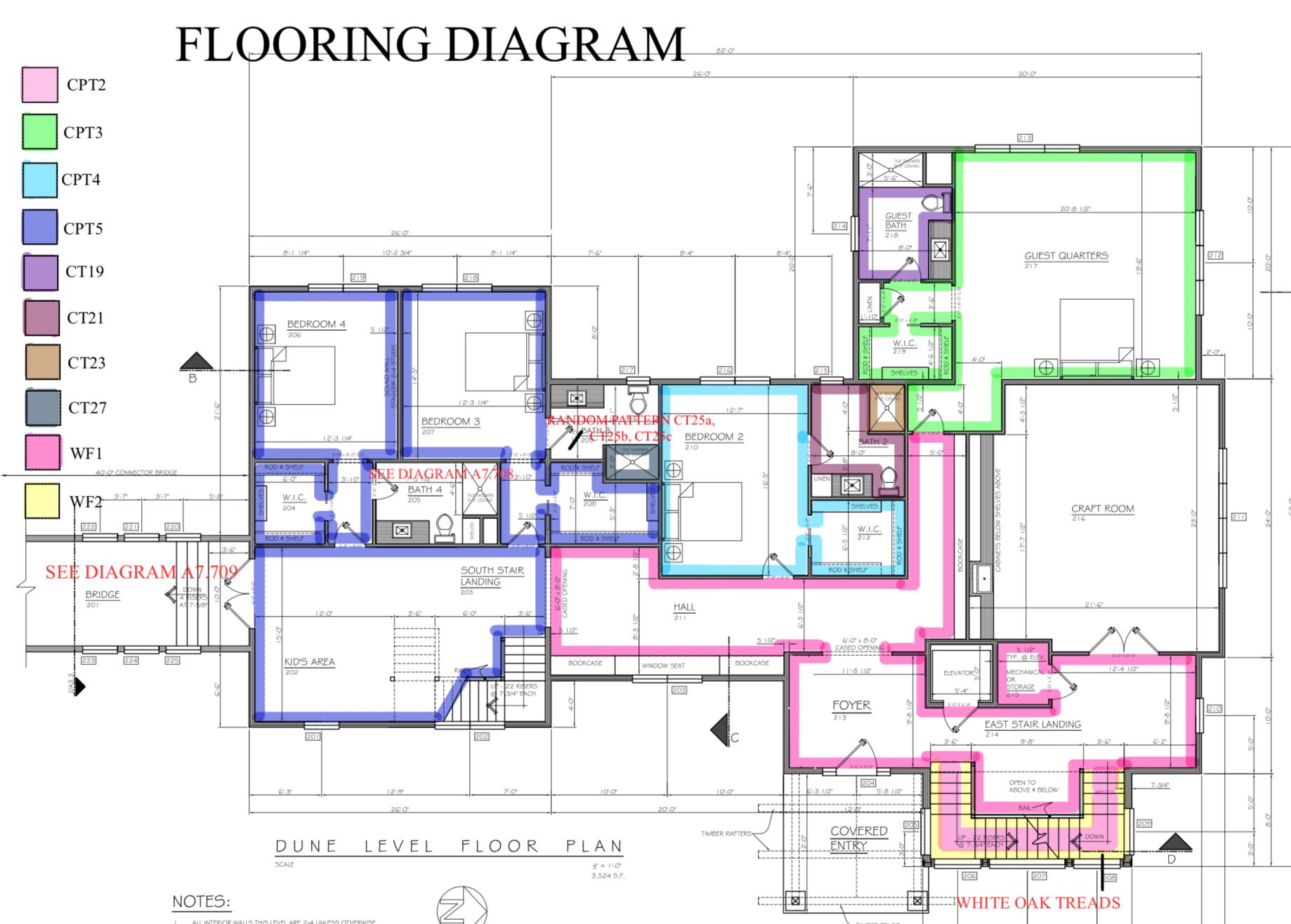 flooring diagram.png