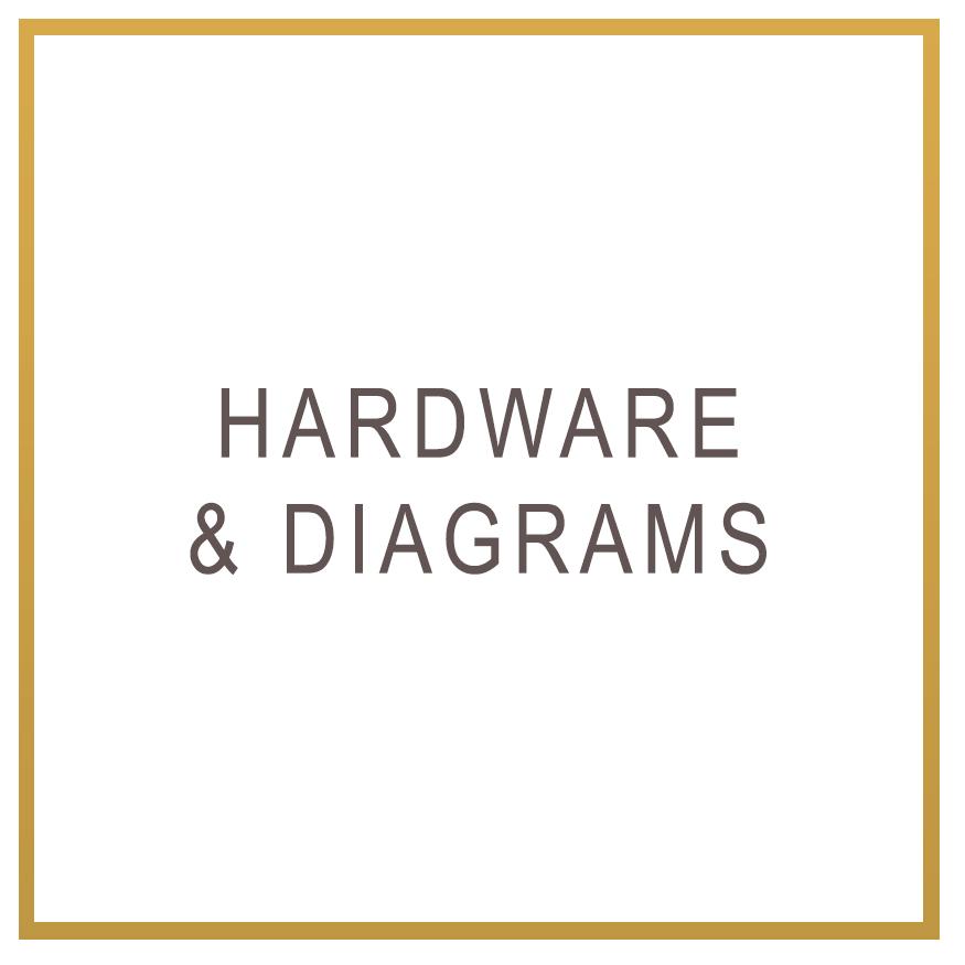 HARDWARE & DIAGRAMS GRAND RAPIDS FUCHSIA DESIGN.jpg