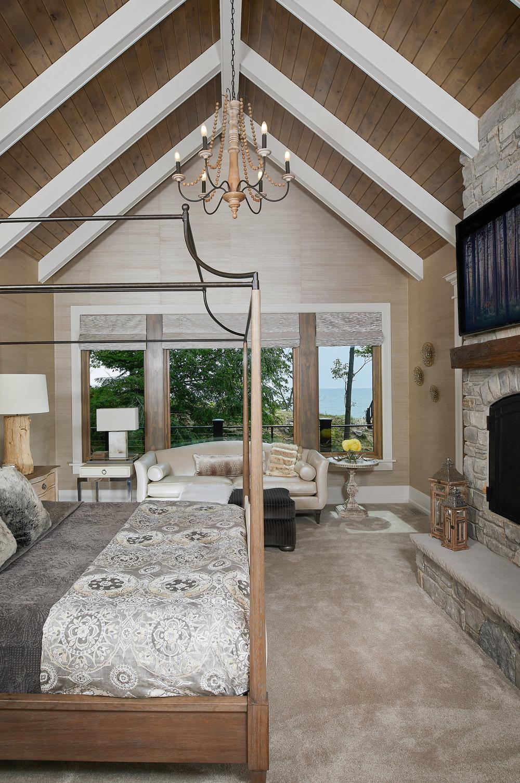 Fuchsia Design Grand Rapids MI Ceiling Design 15.jpg
