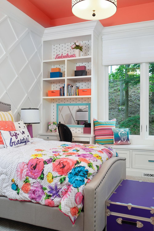 Fuchsia Design Grand Rapids MI Ceiling Design 16.jpg