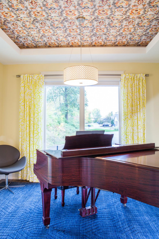 Fuchsia Design Grand Rapids MI Ceiling Design 20.jpg