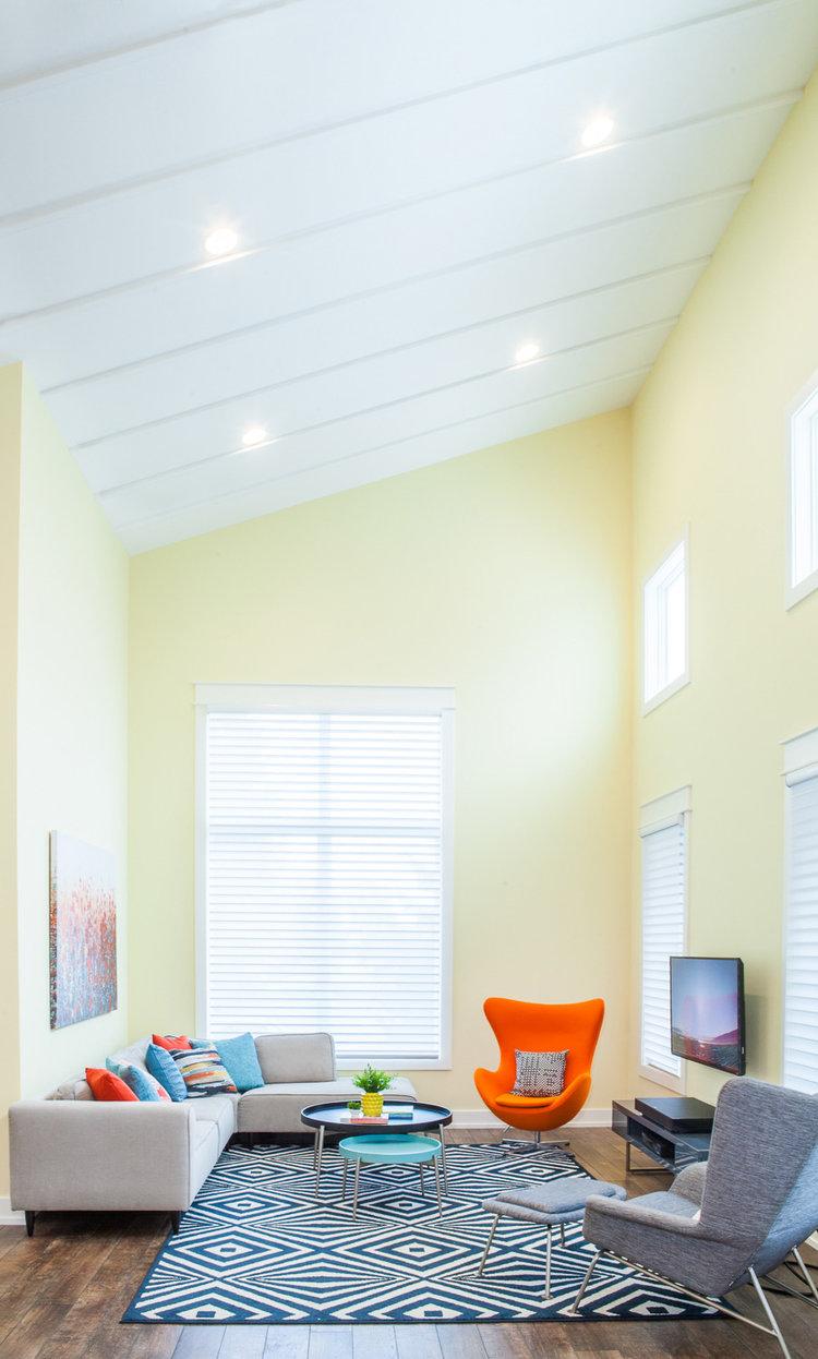 Fuchsia Design Grand Rapids MI Ceiling Design 13.jpg