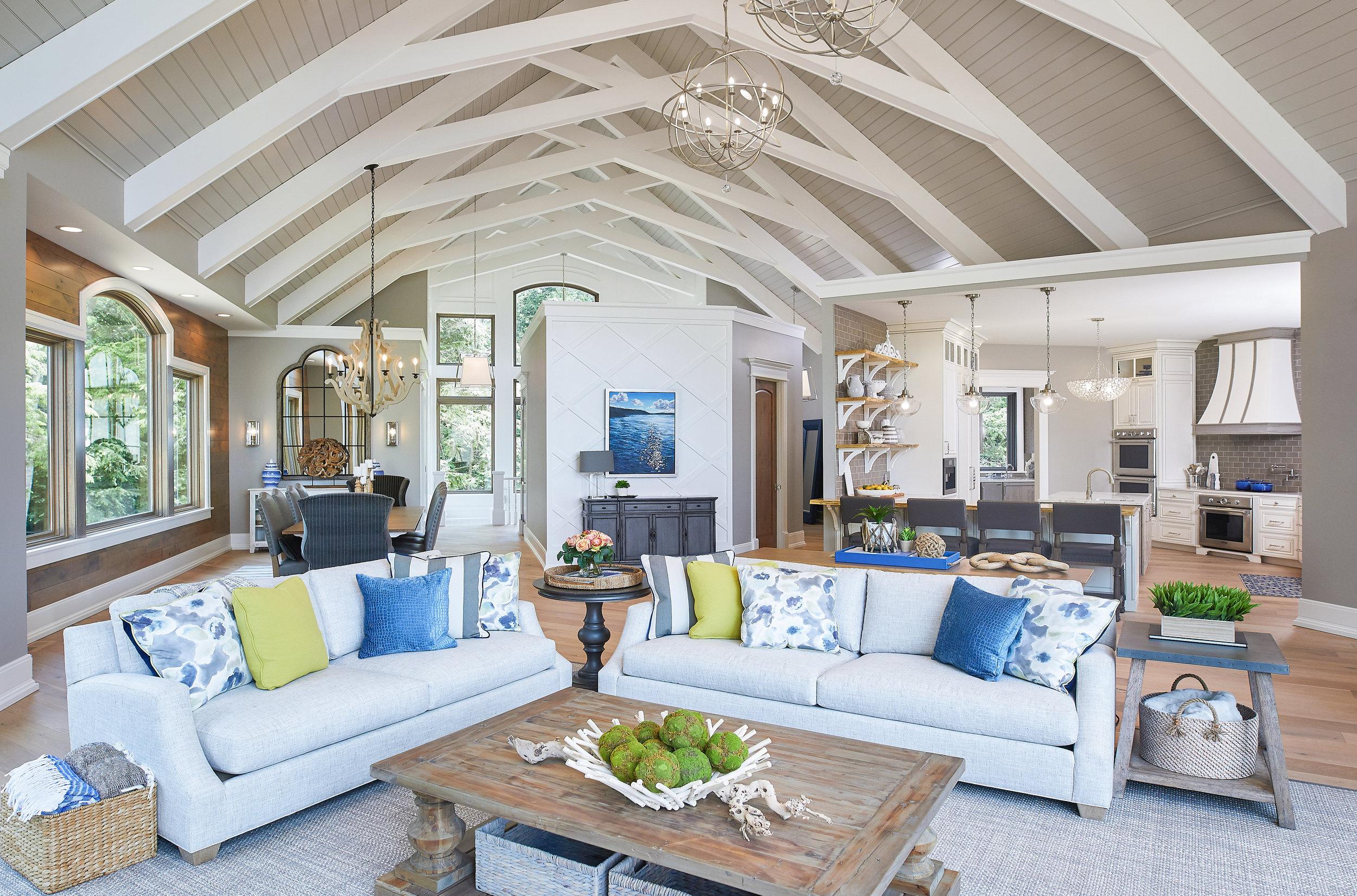 Fuchsia Design Grand Rapids MI Ceiling Design 3.jpg