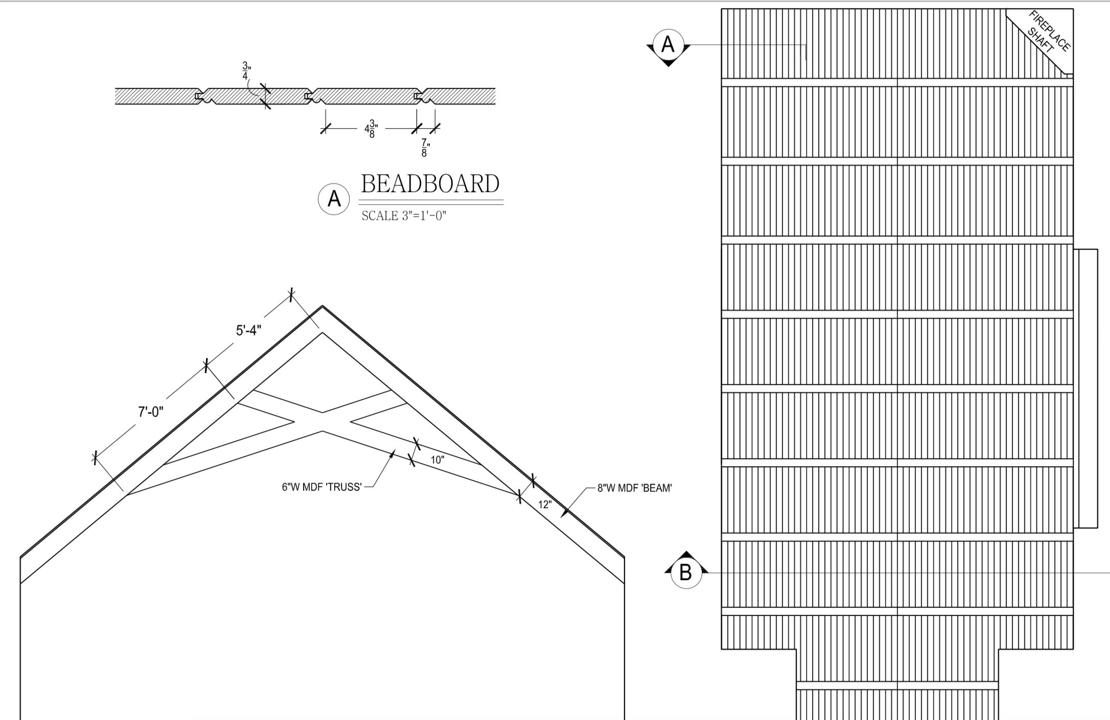 Great Room Ceiling Design Fuchsia Design Grand Rapids Michigan.png