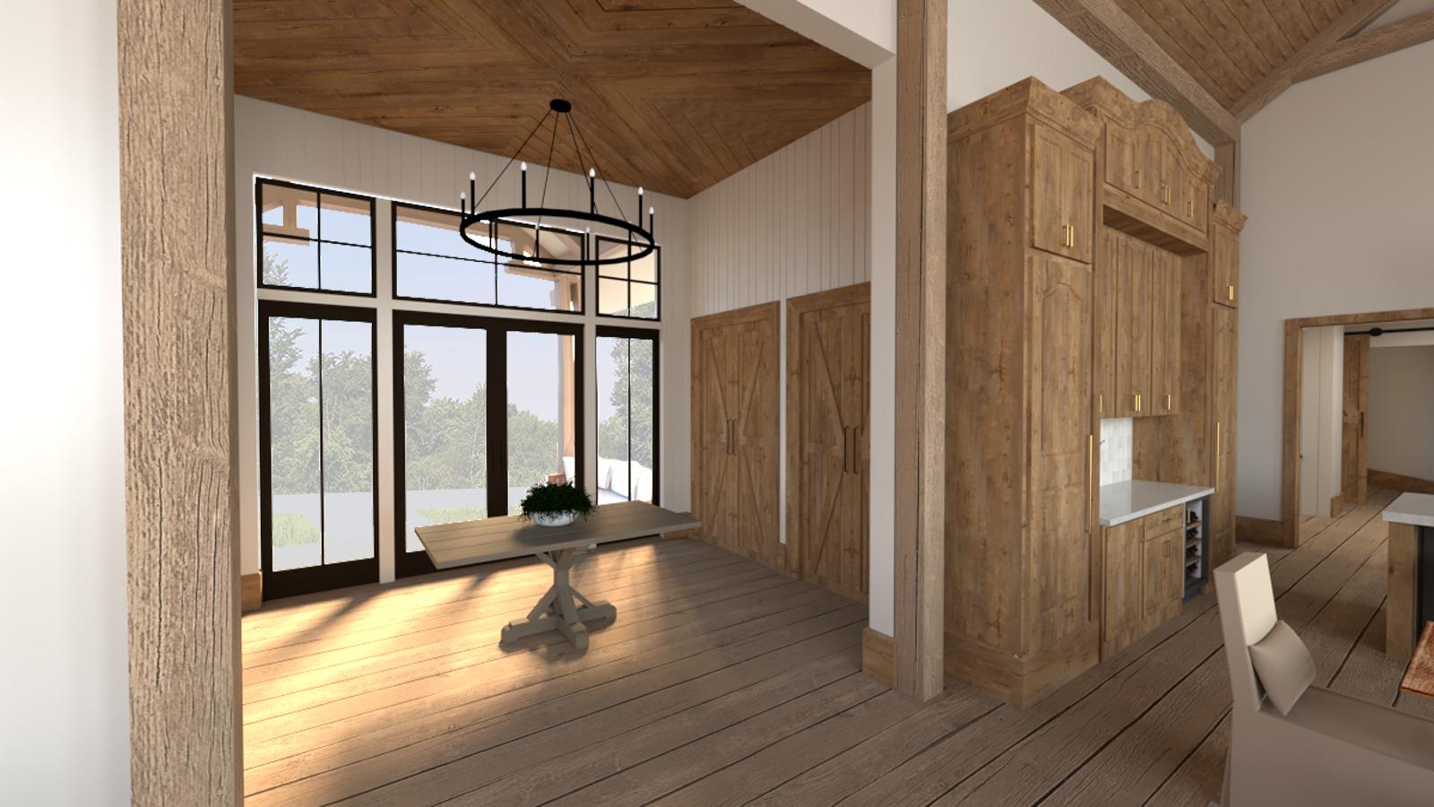Fuchsia Design Grand Rapids MI Ceiling Design 166.png