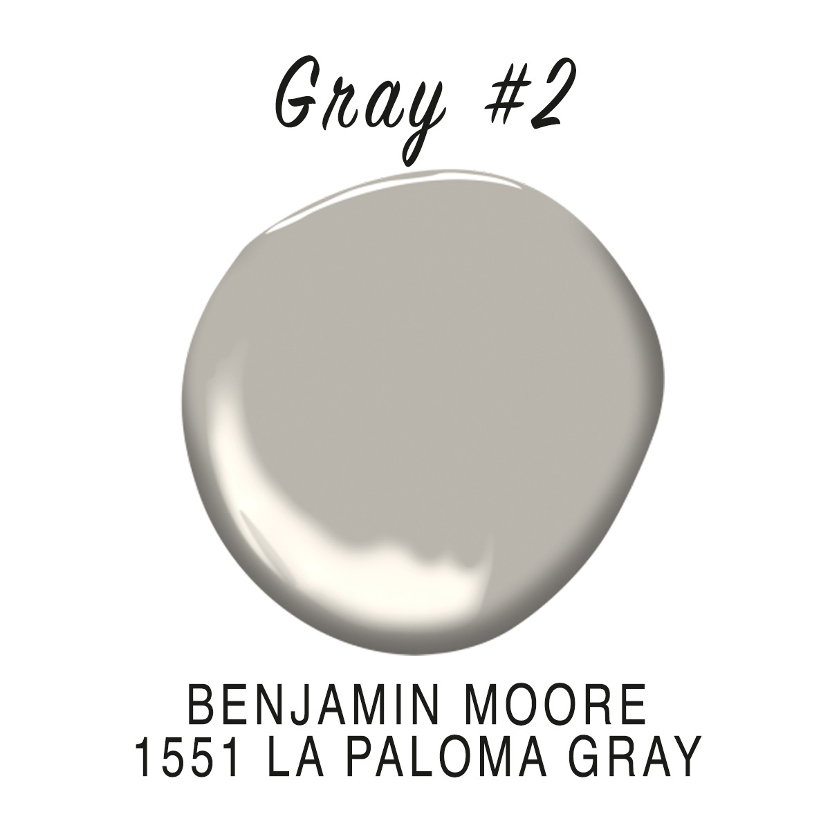GRAY 2 top 5 gray paint colors.jpg