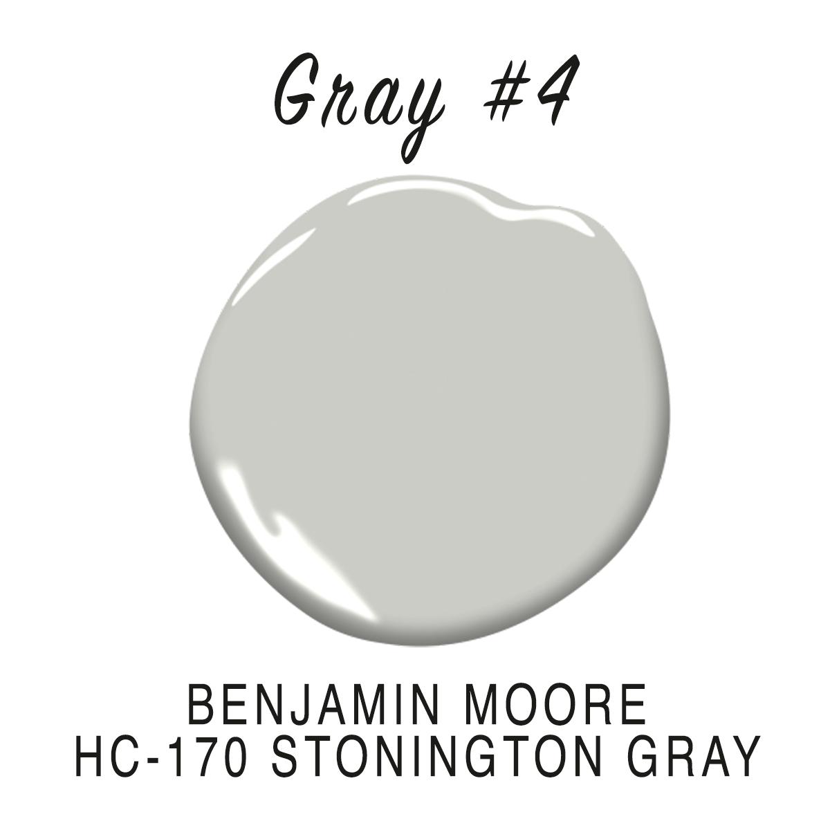 gray 4 top gray paint colors stonington gray.jpg