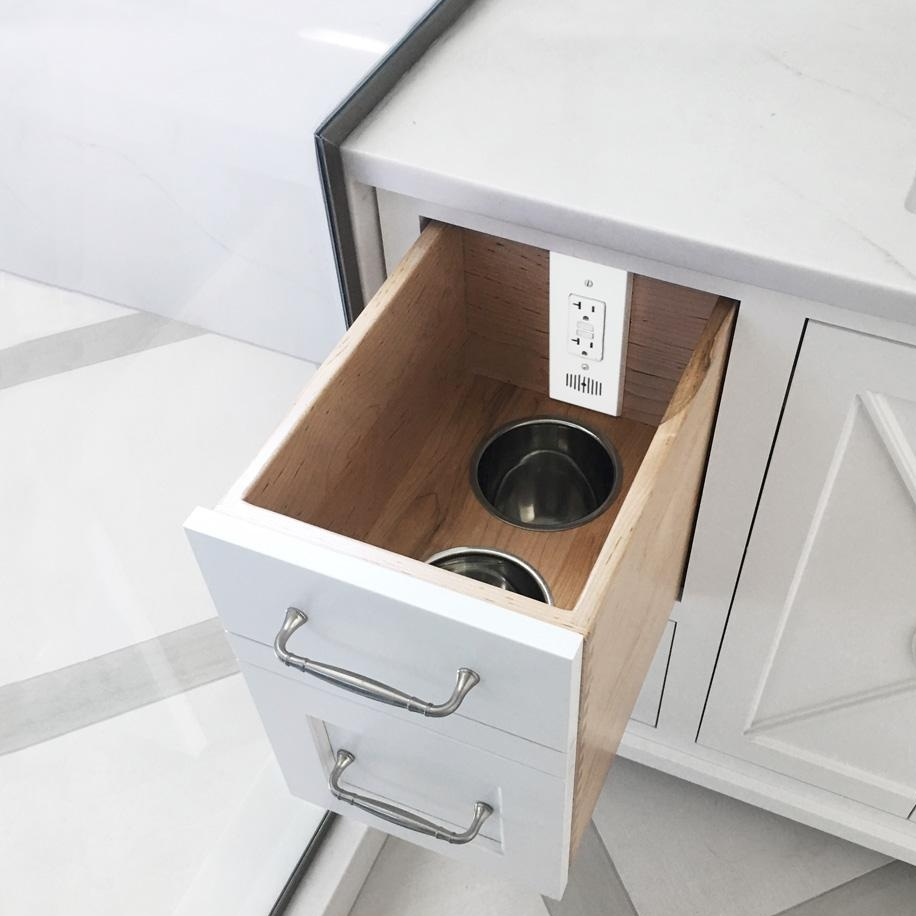 Drawer_outlet_inside_cabinetry