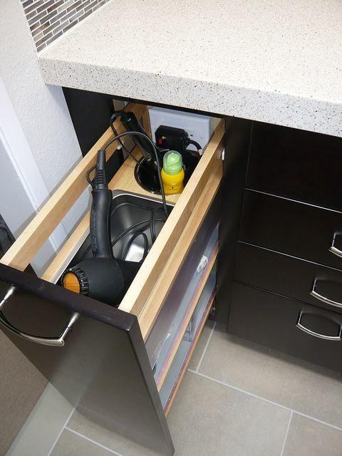 3ab0d36b4153eddcde33ca6d279506a8--bathroom-organization-bathroom-storage.jpg