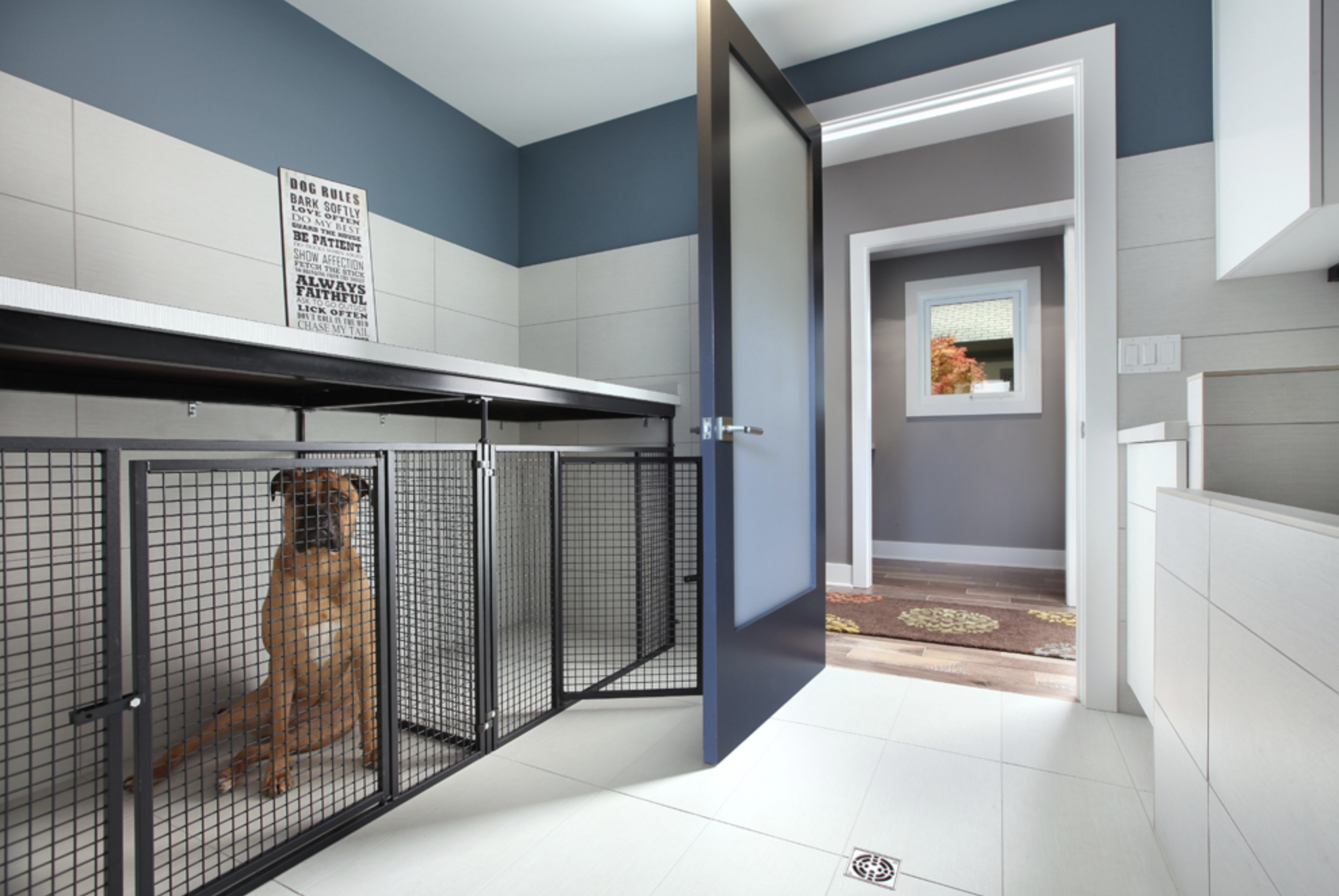 built-in-dog-cage-in-new-home.png