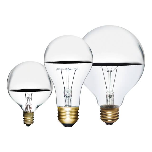 incandescent-light-bulb-101.jpg