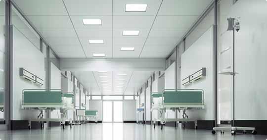 fluorescent-lighting-in-hospital.jpg