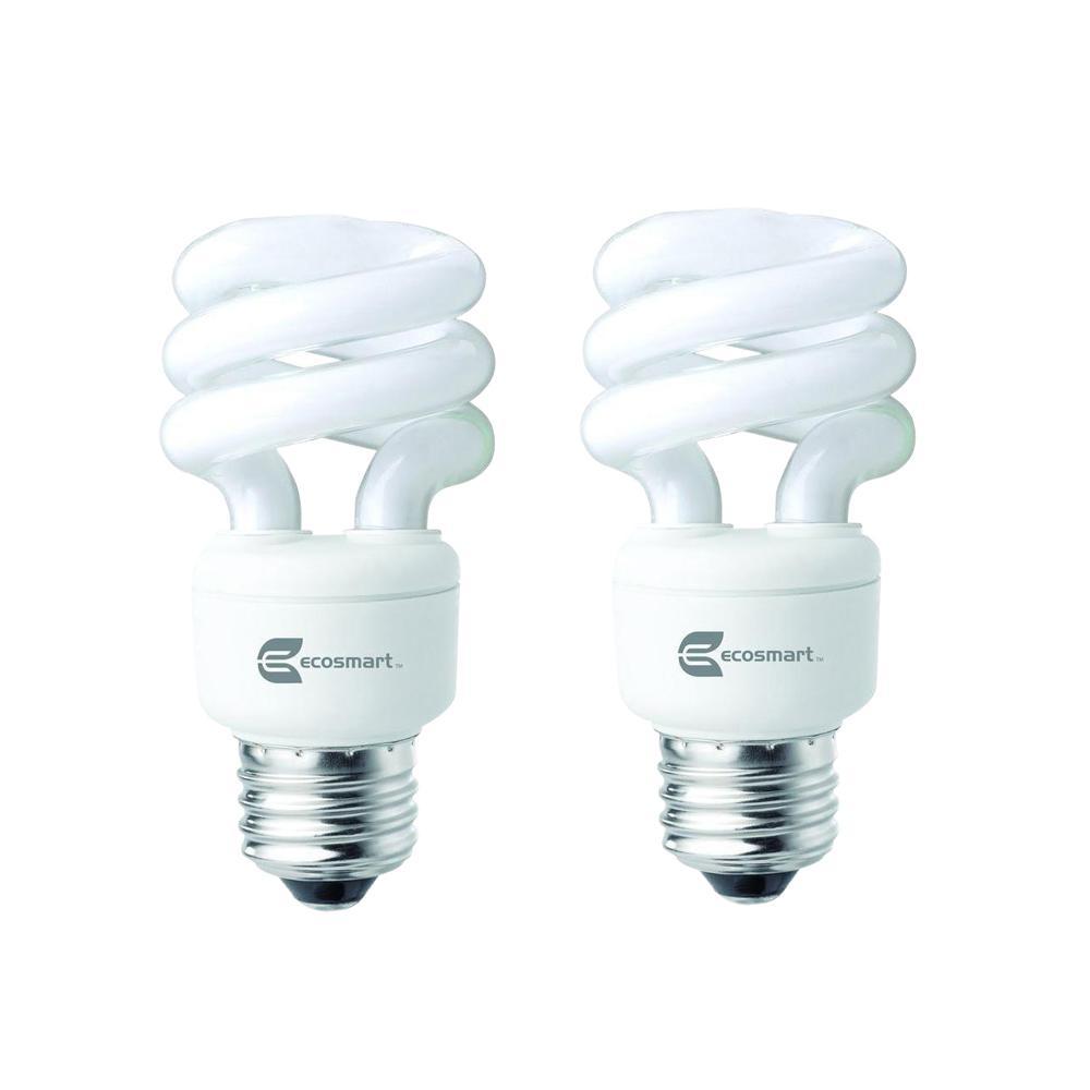 CFL-light-bulb-basics.jpg