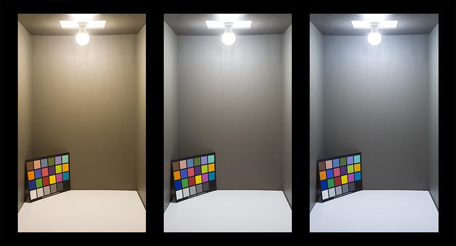 color-temperature-in-light-bulbs.jpg