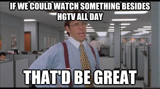 HGTV-is-a-hoax.jpg
